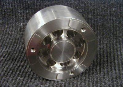 CNC-2